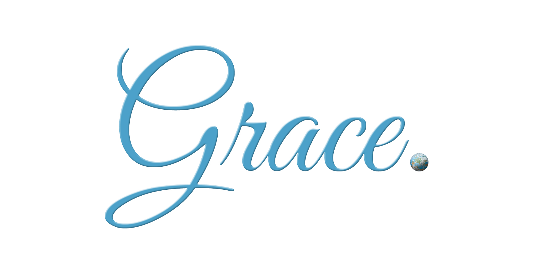 Grace Period Non Profit Organization