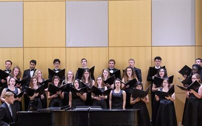 Clark College receives $6 million from alumna for music schooling | Philanthropy information