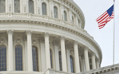 Nonprofits name on Congress, Biden administration to help sector | Philanthropy information