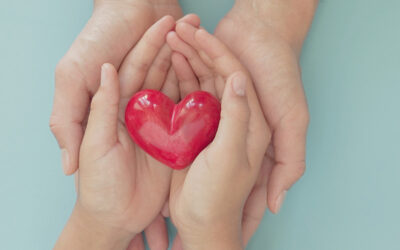 Boston Youngsters's receives $20 million for pediatric coronary heart well being   Philanthropy information