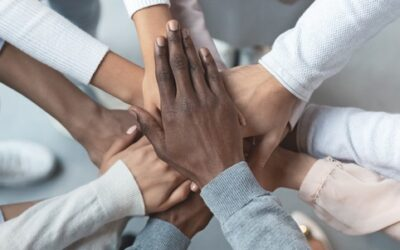 Foundations taking steps to forestall 'hate funding' however face challenges | Philanthropy information